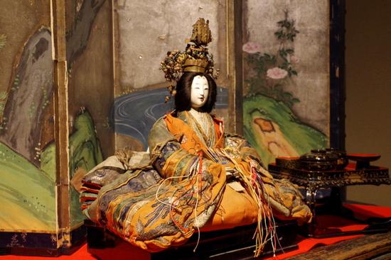 Sunaihina04