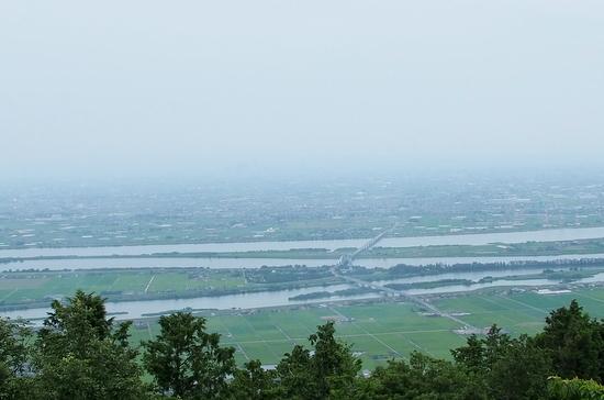 Tadoyamaj01