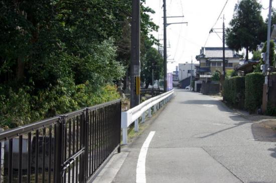 Taishimici12