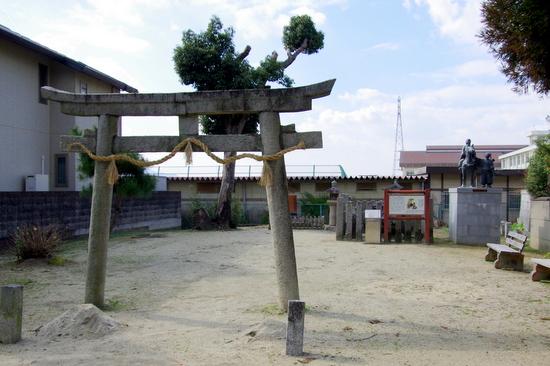 Taishimici13