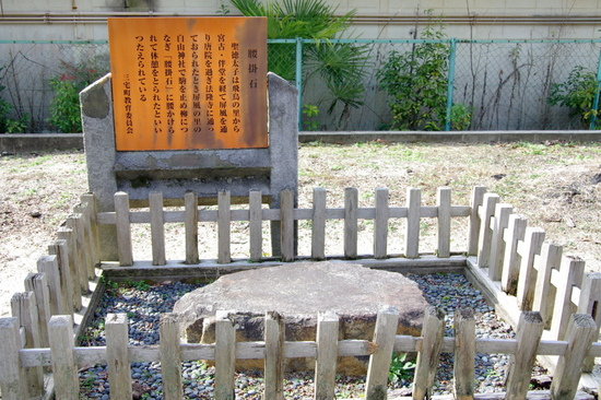 Taishimici14