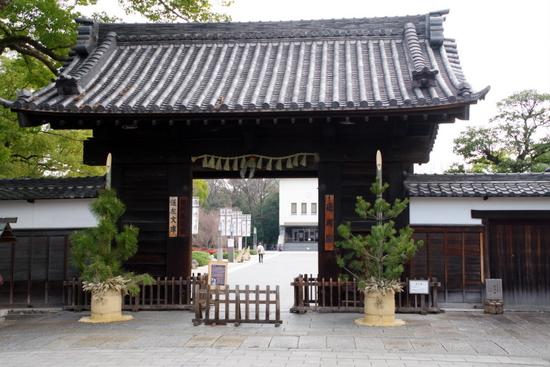 Tokugawan01