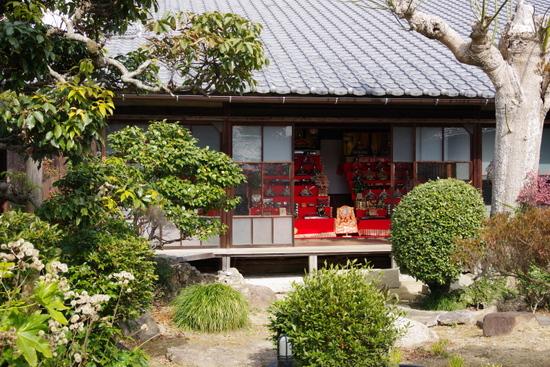 Toukaidohina15