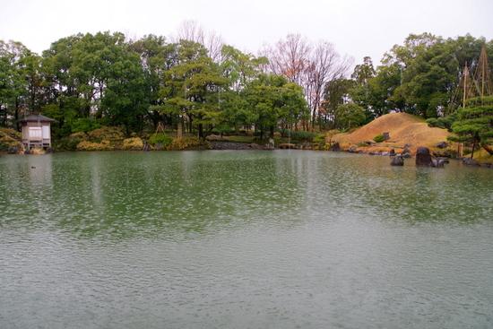 Yokokan04
