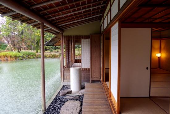 Yokokan11
