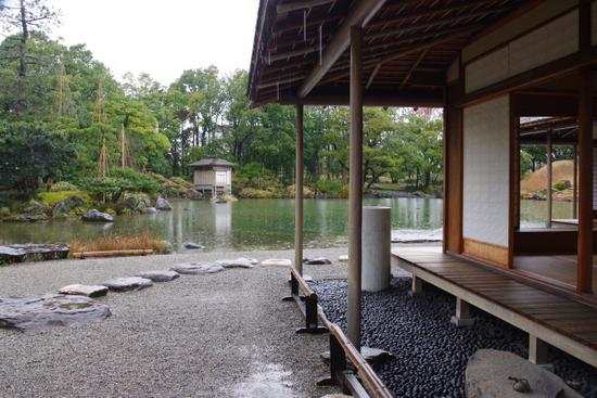 Yokokang02