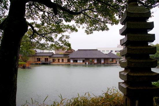 Yokokang12