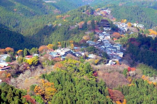 Yoshino20a11